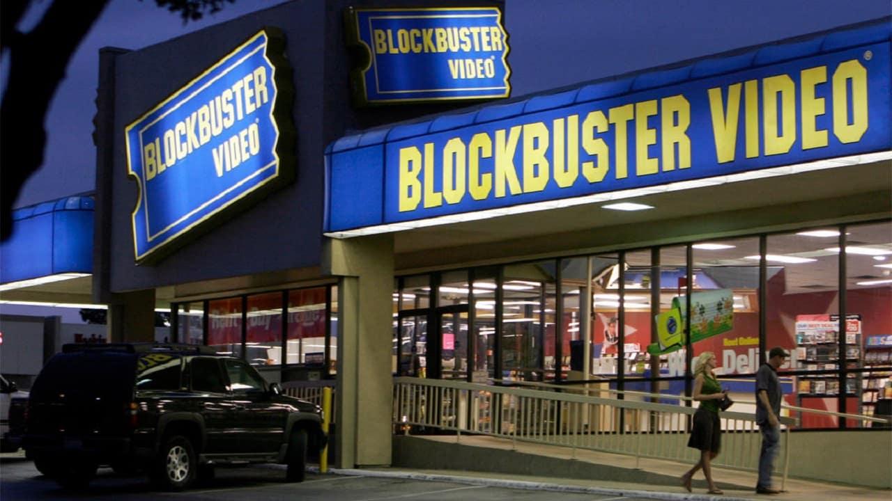 blockbuster_shop_jpg
