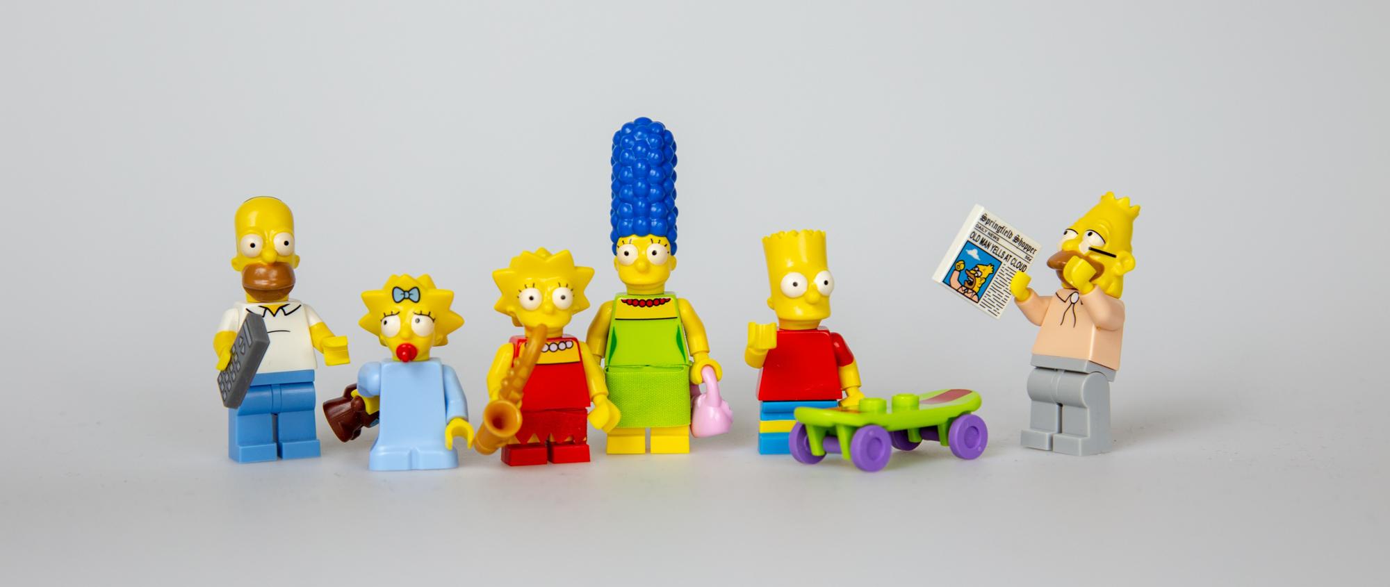 Lego_simpson_family_jpg