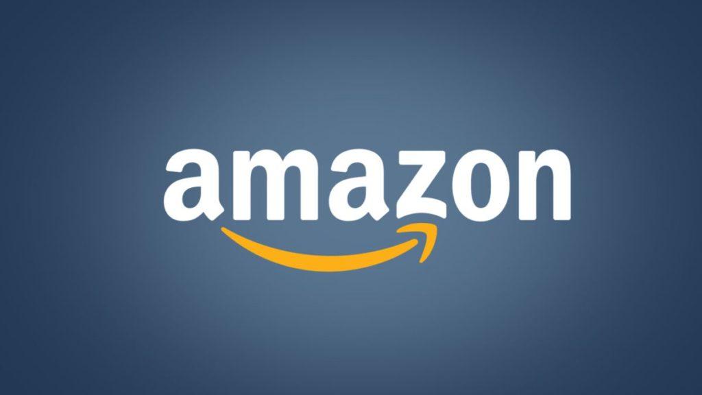 Logo_Amazon.Jpg