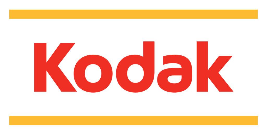 Logo_of_the_Eastman_Kodak_Company_jpg