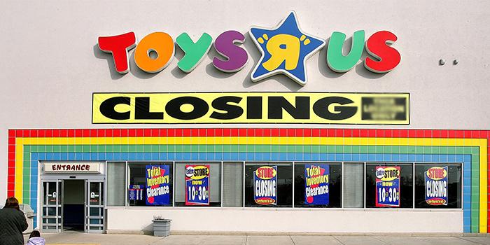 toys-r-us-store-closing.jpg