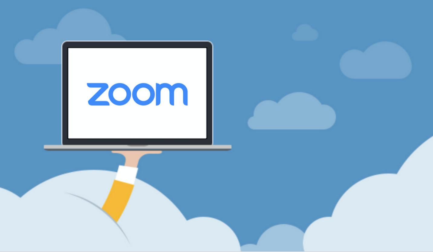 zoom_pc_schermo_jpg